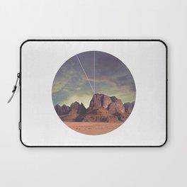 Red Rock Laptop Sleeve
