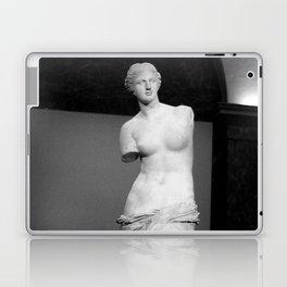 Venus De Milo Laptop & iPad Skin