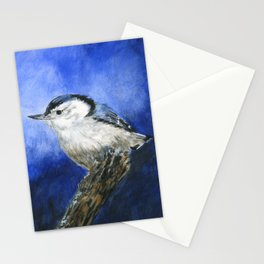 Morning Glow by Teresa Thompson Stationery Cards
