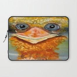 Petey Laptop Sleeve