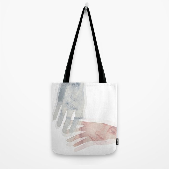 Just Give Me Moments, Not Hours or Days  Tote Bag