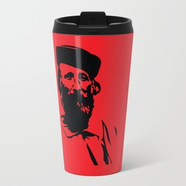 GARIBALDI Travel Mug