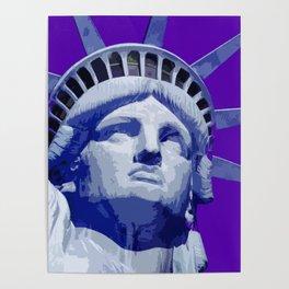 Liberty_2015_0405 Poster