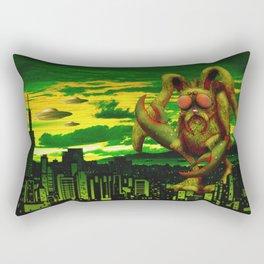 Hässenpfeffer  Rectangular Pillow
