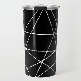 Cthulhu Travel Mug