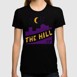 The Hill T-shirt