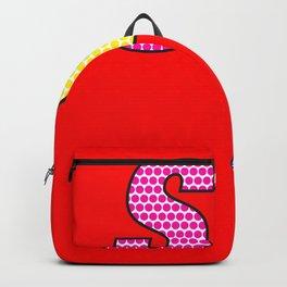 Sex – my 3 best Skills Backpack