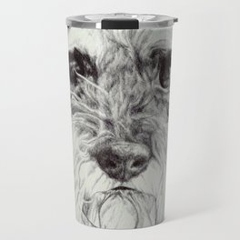 harvey Travel Mug