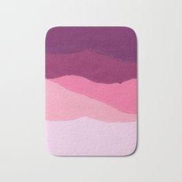 Colores I Bath Mat