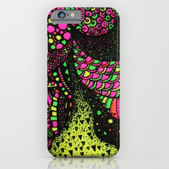 and your bird can puke canon iPhone & iPod Case