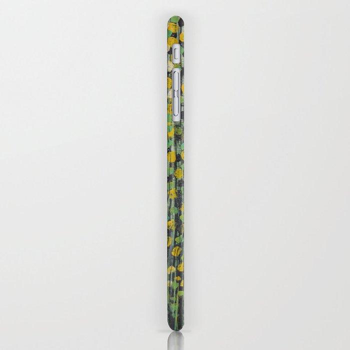 Jovial pen