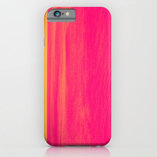 6157 iPhone & iPod Case