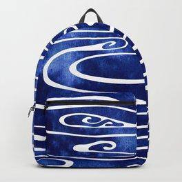Tide III Backpack