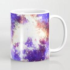 Star Gazing Mug