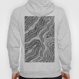 Rivers and Cliffs Hoody