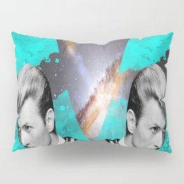 just for visit Pillow Sham