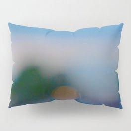 Numb Pillow Sham