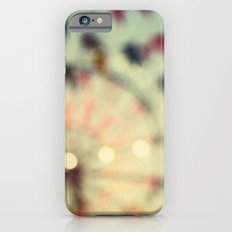carnival dreams Slim Case iPhone 6s