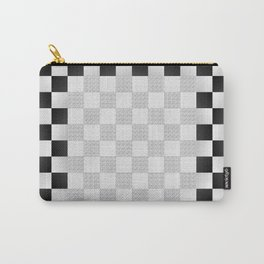 Chess Pad Carry-All Pouch