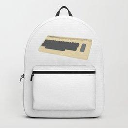 c64 Backpack