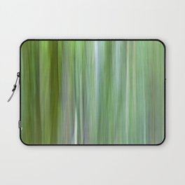 Songlines I Laptop Sleeve