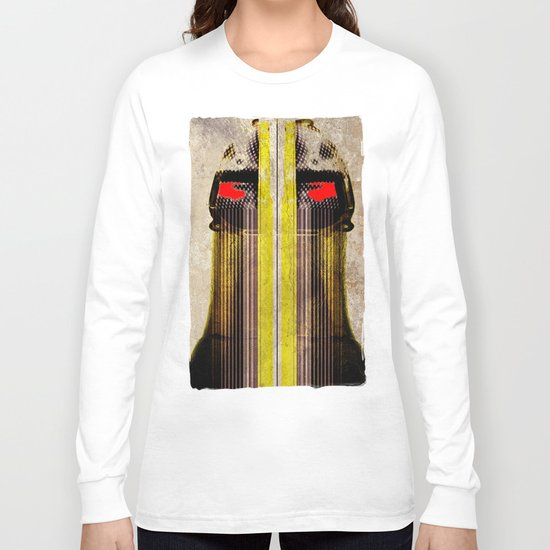 BOT Long Sleeve T-shirt