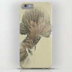 Rhinoplantsy 02 Slim Case iPhone 6s Plus