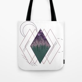 GoodNite Tote Bag