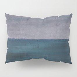 The Third Antidote Pillow Sham