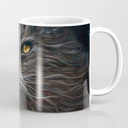 William Shakesbeard Coffee Mug