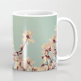 Spring Skies Coffee Mug