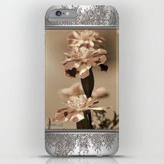 French Marigold named Durango Bolero Slim Case iPhone 6 Plus