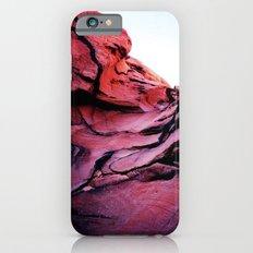Rainbow Canyon iPhone 6s Slim Case