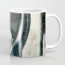 retrospect Coffee Mug