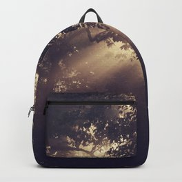Angels Called Home Backpack