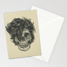 Dead Duran Stationery Cards