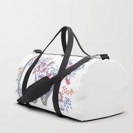 Love garden 1 Duffle Bag