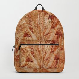 Shakkan Backpack