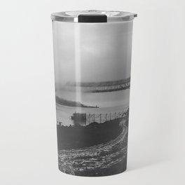 Brume Travel Mug