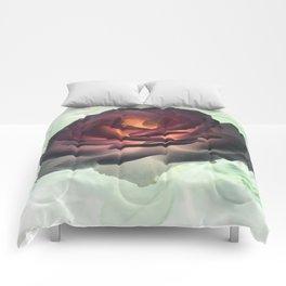 Just as Sweet Comforters