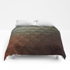 tryst lyss Comforters