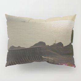 Rogers City View Pillow Sham