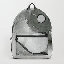 Ink no12 Backpack