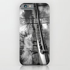 Freedom Park #2 iPhone 6 Slim Case