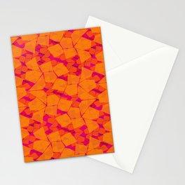 Funky Town (Hotsy Totsy) Stationery Cards