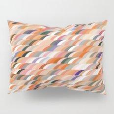 westwind Pillow Sham