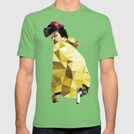 Jessie Pinkman // Breaking Bad T-shirt