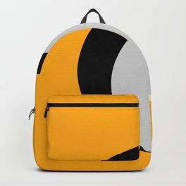 Eclipse - Gold Variant Backpack
