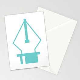 Pen Tool  Stationery Cards