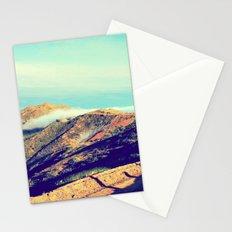 Catalina 2 Stationery Cards